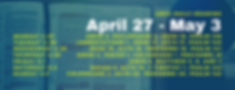 April 27 - May 3.png