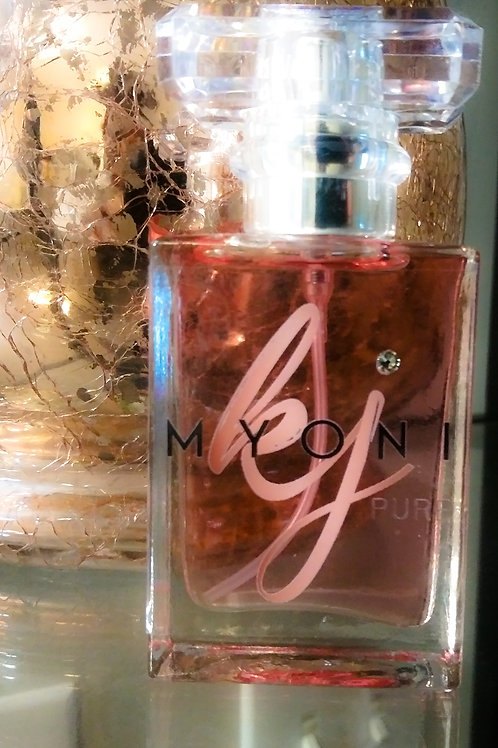 Myoni Pure Fragrance 1oz