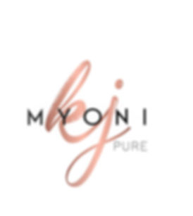 Myoni_Revised-06 (11).jpg