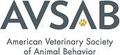 American-Veterinary-Society-of-Animal-Be