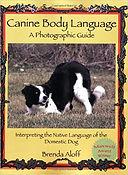 Canine Body Language.jpg