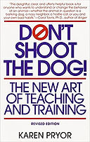 Don't Shoot.jpg