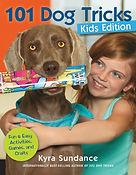 101 Dog Tricks KIDS.jpg