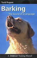 Barking the Sound.jpg