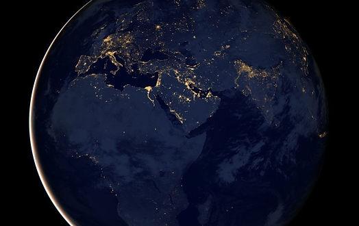 80K globe.jpeg