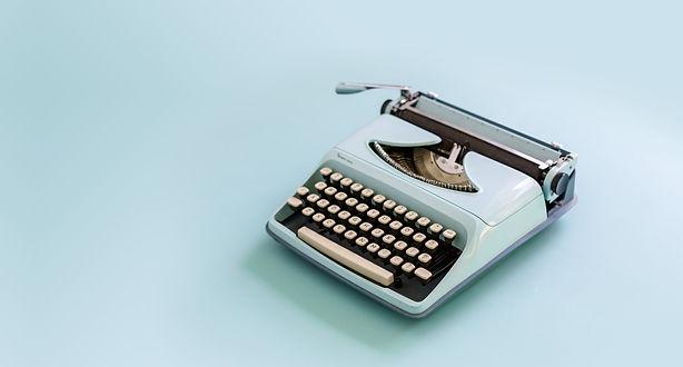 simple-blue-typewriter_edited.jpg