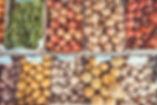 brussels-519965.jpg