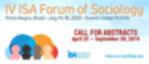 708-banner-isaforum-call-abstracts.png