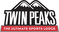 TwinPeaks_Ultimate Sports_red.png