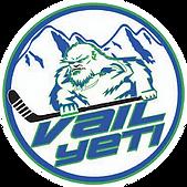 Vail Yeti Logo - Temp - 2.webp