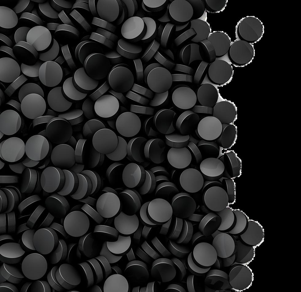 Hockey-pucks-spill_edited.png