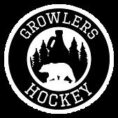 Santa_Rosa_GrowlersHockey-02_medium.png