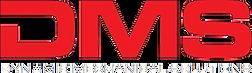 DMS_logo_t (1).png