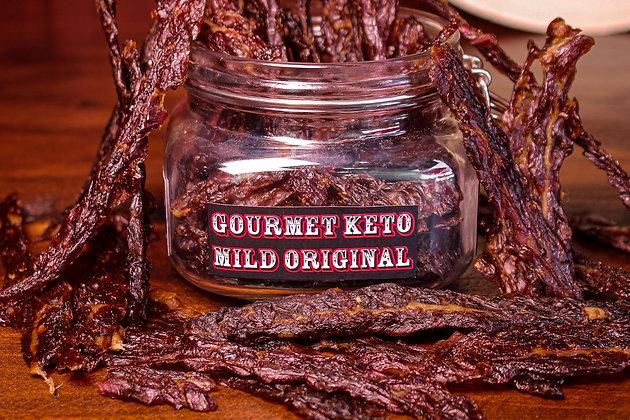 Gourmet Keto Mild Original
