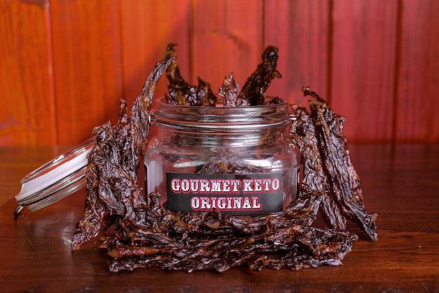 Gourmet Keto Original