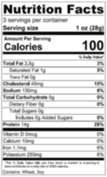 Nutrition Facts Label.JPG