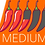 Thumbnail: Gourmet Keto Spicy Original