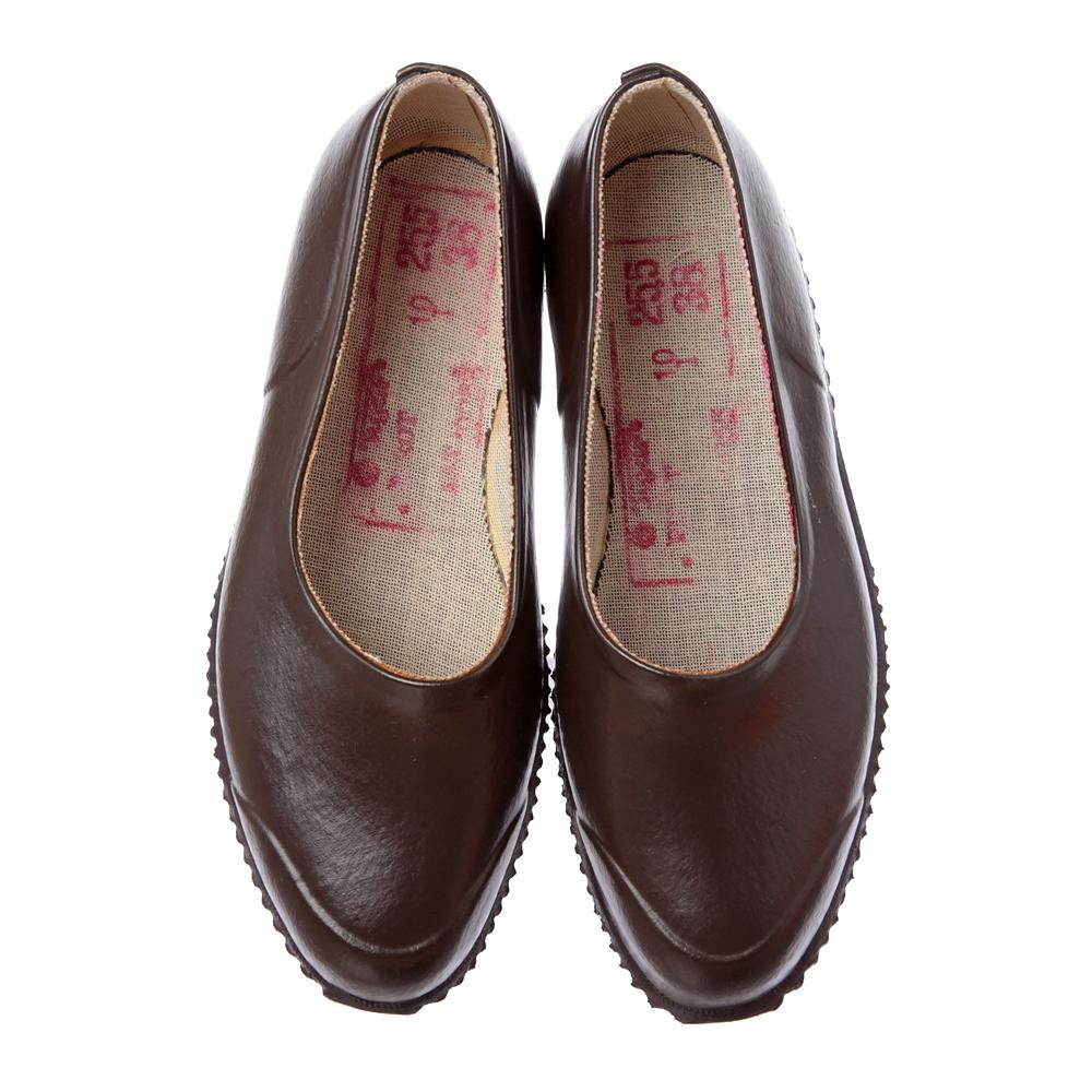 2-brown-08