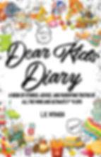 DearKidsDiaryBookCoverFinal.jpg