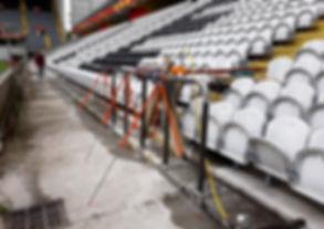 stade_lens_3.jpg