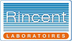 Rincent Laboratoires