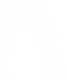 logo with name vertical white.png