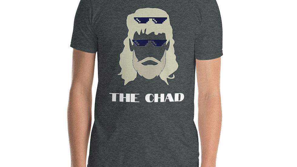 The Chad Tee