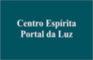 Centro Espírita Portal da Luz