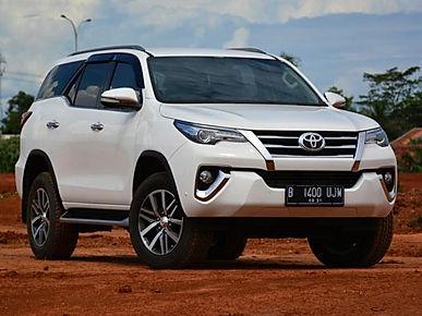 Semi Luxury car Rental in Patna