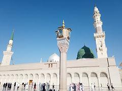 Umrah_Visa_Patna_Masjid_Al_Nabwi.jpg