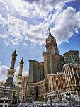 Clock_Tower_Makkah_Hajj_Umrah_Visa.jpg