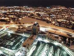 Hjj_Umrah_Mecca.jpg