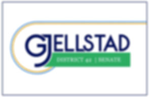 Gjellstad sign final (2).jpg