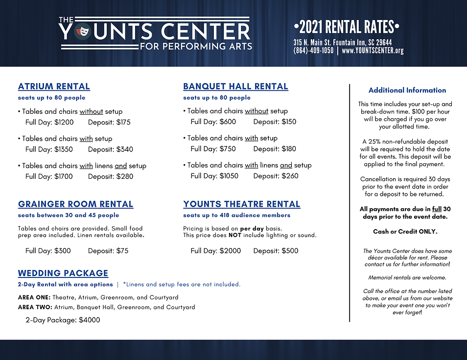 Younts Center Rental Rates.png