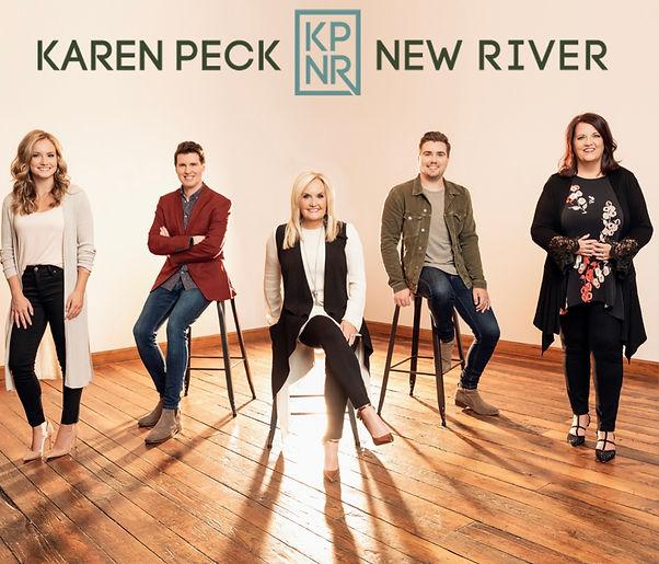 Band  Karen Peck And New River.jpg