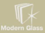 Завод современного стекла ООО «Модерн Гл
