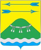 Совет депутатов сельского поселения Чулк