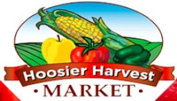 Hoosier%20Harvest%20Market%20logo_edited