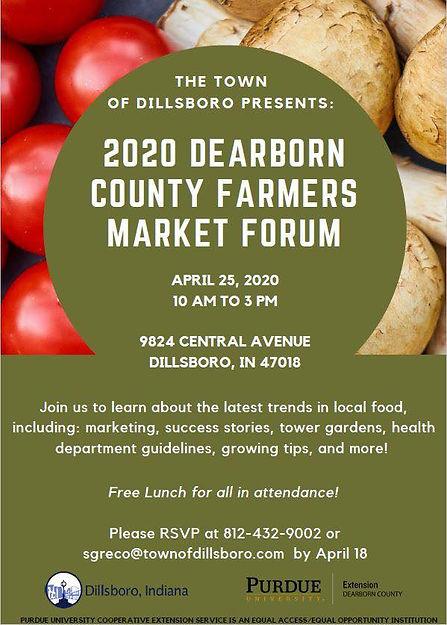 Dearborn County Farmers Market Forum.jpg