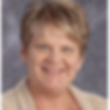 Cindy Weisenbach.png