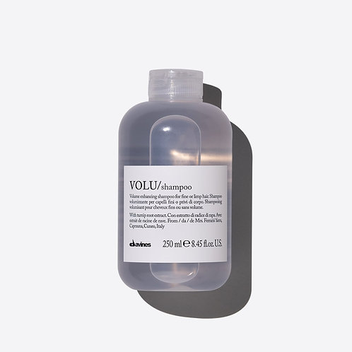 Davines Volu Shampoo - 250ml