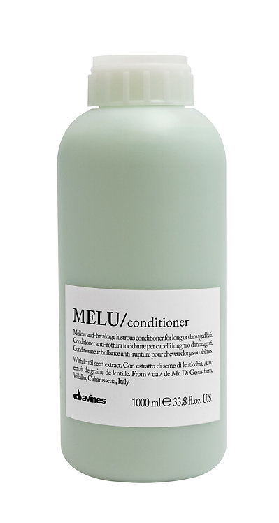 Davines Melu Conditioner - 1000ml