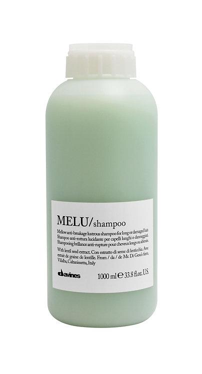 Davines Melu Shampoo - 1000ml
