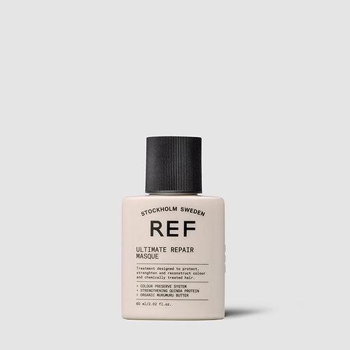REF Ultimate Repair Masque - 60ml Travel Size