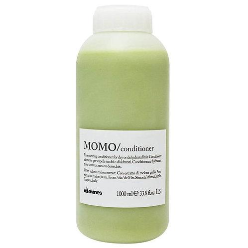 Davines Momo Conditioner - 1000ml