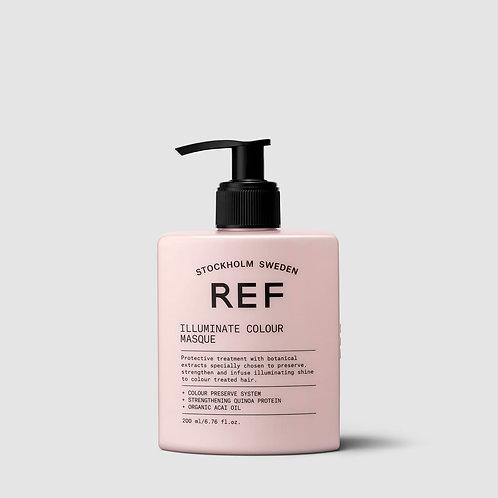 REF Illuminate Colour Masque - 200ml