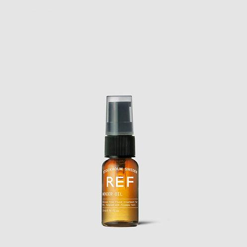 REF Wonder Oil - 15ml Travel Size