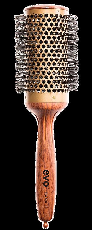 Evo Hank 52 Ceramic Radial Brush