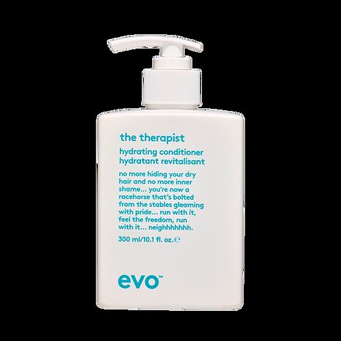 Evo The Therapist Conditioner - 300ml
