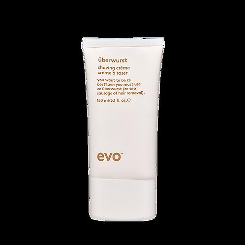 Evo Uberwurst Shaving Creme